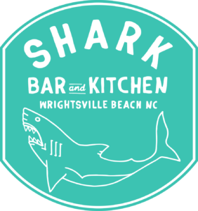 Shark Bar Wrightsville Beach