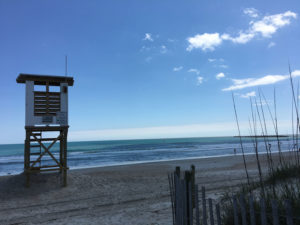 Shark Bar coming to Wrightsville Beach