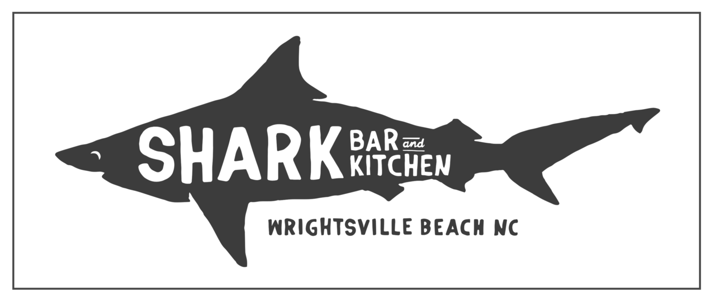 Shark-bar-and-kitchen-black