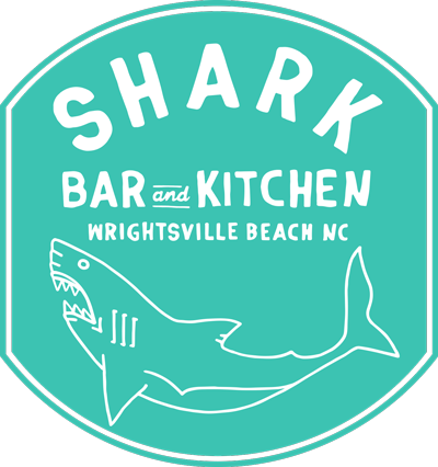Shark Bar Oysters Wrightsville Beach