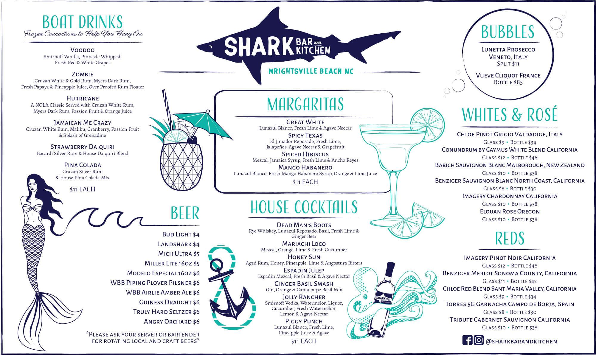 SHARK-BAR-Drink-Menu-Updates-05-19-20